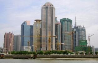 port-shanghai-038