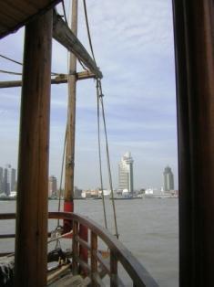 port-shanghai-039