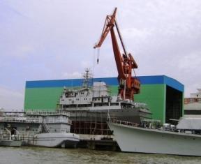 port-shanghai-058