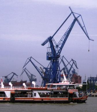 port-shanghai-063