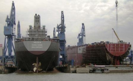 port-shanghai-071