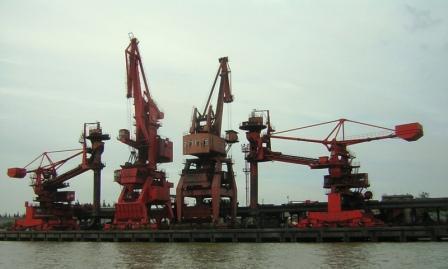port-shanghai-074