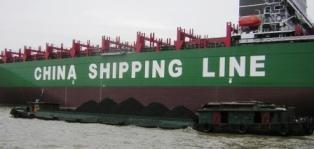 port-shanghai-077