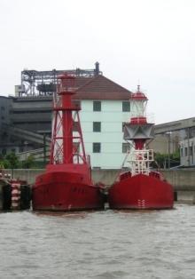 port-shanghai-081