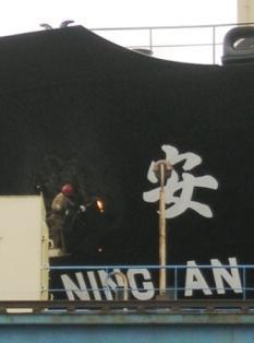 port-shanghai-085