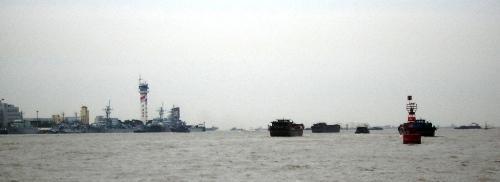 port-shanghai-123