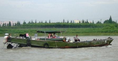 port-shanghai-129