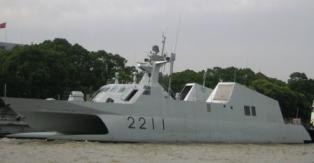 port-shanghai-139