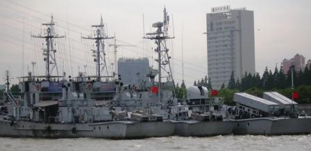 port-shanghai-141
