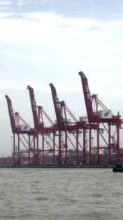 port-shanghai-145