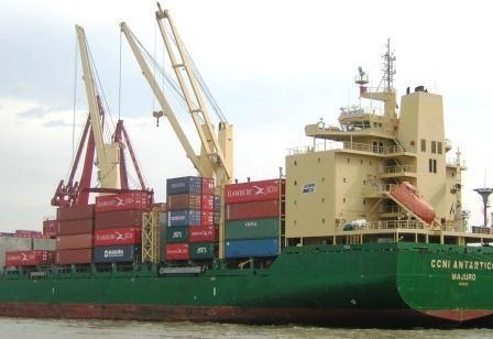 port-shanghai-153