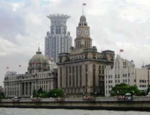 port-shanghai-161