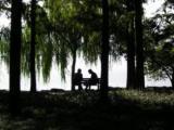 Hangzhou 2004