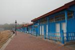 Qingdao 2005