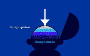 shanghai-occidentalisé