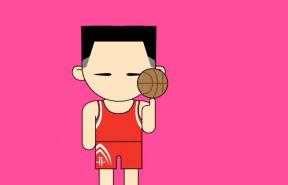 Yaoming, sportif de Shanghai